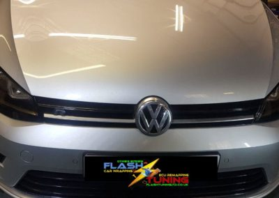 North Wales Headlights and Tail back Lights Tinting