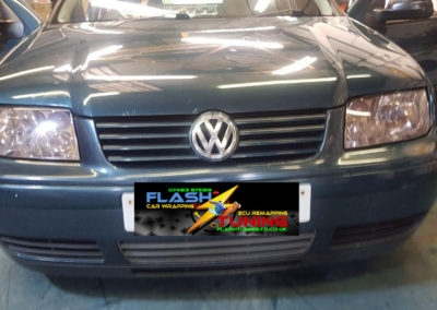 Window tint and headlights and tail lights tint in North Wales